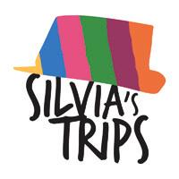 Silvia's Trips